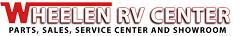 Wheelen RV