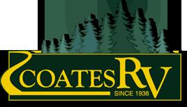 Coates RV